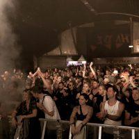 2019-06-07_IKARUS-FESTIVAL_2019_Memmingen_Allgaeu-Airport_Flughafen_Poeppel_0422