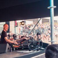 2019-06-08_IKARUS-FESTIVAL-2019_Memmingen_Allgaeu-Airport_Flughafen_Hoernle20190609_0047
