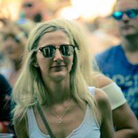 2019-06-08_IKARUS-FESTIVAL_2019_Memmingen_Allgaeu-Airport_Flughafen_Poeppel_0094