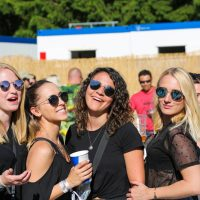 2019-06-08_IKARUS-FESTIVAL_2019_Memmingen_Allgaeu-Airport_Flughafen_Poeppel_0098
