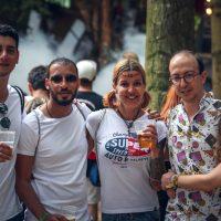 2019-06-09_IKARUS-FESTIVAL-2019_Memmingen_Allgaeu-Airport_Flughafen_Poeppel_0007