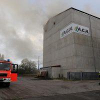 12.07.2019 Brand Vollbrand Weikmann Mindelheim Unterallgäu 2 Millionen Schaden (17)
