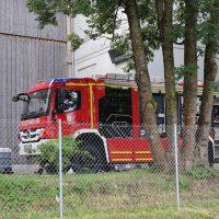 12.07.2019 Brand Vollbrand Weikmann Mindelheim Unterallgäu 2 Millionen Schaden (2)