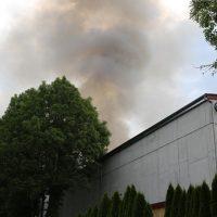 12.07.2019 Brand Vollbrand Weikmann Mindelheim Unterallgäu 2 Millionen Schaden (3)