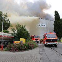 12.07.2019 Brand Vollbrand Weikmann Mindelheim Unterallgäu 2 Millionen Schaden (32)