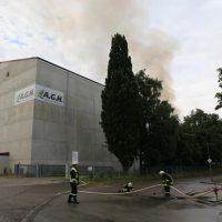 12.07.2019 Brand Vollbrand Weikmann Mindelheim Unterallgäu 2 Millionen Schaden (4)