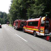 19.07.2019 Brand Traktor Breitenbrunn ST2017 (1)