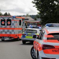 2019-08-10_B30_Biberach_Oberessedorf_Frontalzusammenstoss_toedlich_Unfall_Feuerwehr_Poeppel_0001