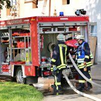 2019-08-11_Biberach_Mittelbuch_Biogasanlage_Brand_BHKW_Feuerwehr_Poeppel_0007