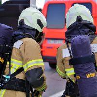 2019-08-11_Biberach_Mittelbuch_Biogasanlage_Brand_BHKW_Feuerwehr_Poeppel_0038