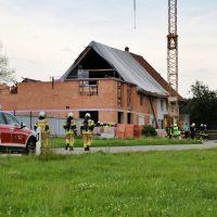 2019-08-11_Biberach_Mittelbuch_Biogasanlage_Brand_BHKW_Feuerwehr_Poeppel_0042