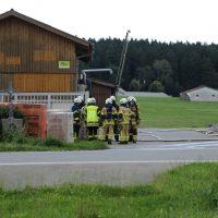 2019-08-11_Biberach_Mittelbuch_Biogasanlage_Brand_BHKW_Feuerwehr_Poeppel_0043