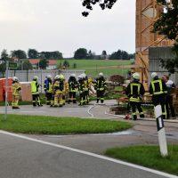 2019-08-11_Biberach_Mittelbuch_Biogasanlage_Brand_BHKW_Feuerwehr_Poeppel_0045