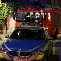 2019-08-14_Memmingen_Brand_Feuerwehr_Poeppel_0003