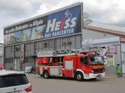 2019-08-16_Memmingen_Amendingen_Brand_Werkstatt_Feuerwehr_Poeppel_0001