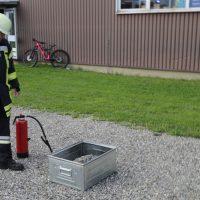2019-08-16_Memmingen_Amendingen_Brand_Werkstatt_Feuerwehr_Poeppel_0005
