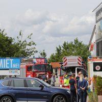 2019-08-16_Memmingen_Amendingen_Brand_Werkstatt_Feuerwehr_Poeppel_0006