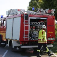 2019-09-03_Biberach_Kirchdorf_Unfall_Feuerwehr_Poeppel_0006