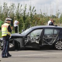 2019-09-27_Memmingen_Europastrasse_Unfall_Abschleppwagen_BMW_Motorrad_FeuerwehrIMG_6195