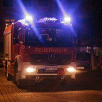 2019-09-27_Memmingen_Schrannenplatz_Hasen_Feuerwehr_Uebung_Zug5_Benningen_MemmingerbergIMG_6236