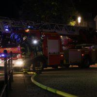 2019-09-27_Memmingen_Schrannenplatz_Hasen_Feuerwehr_Uebung_Zug5_Benningen_MemmingerbergIMG_6265
