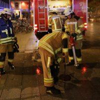 2019-09-27_Memmingen_Schrannenplatz_Hasen_Feuerwehr_Uebung_Zug5_Benningen_MemmingerbergIMG_6286