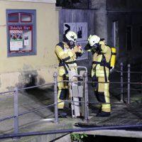 2019-09-27_Memmingen_Schrannenplatz_Hasen_Feuerwehr_Uebung_Zug5_Benningen_MemmingerbergIMG_6310