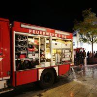 2019-09-27_Memmingen_Schrannenplatz_Hasen_Feuerwehr_Uebung_Zug5_Benningen_MemmingerbergIMG_6321