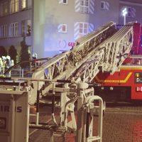 2019-09-27_Memmingen_Schrannenplatz_Hasen_Feuerwehr_Uebung_Zug5_Benningen_MemmingerbergIMG_6328