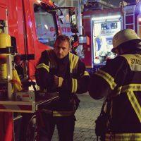2019-09-27_Memmingen_Schrannenplatz_Hasen_Feuerwehr_Uebung_Zug5_Benningen_MemmingerbergIMG_6395