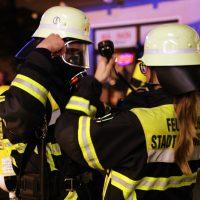 2019-09-27_Memmingen_Schrannenplatz_Hasen_Feuerwehr_Uebung_Zug5_Benningen_MemmingerbergIMG_6399