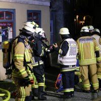 2019-09-27_Memmingen_Schrannenplatz_Hasen_Feuerwehr_Uebung_Zug5_Benningen_MemmingerbergIMG_6407