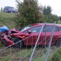 A96_Unfall_IMG_6138