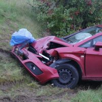 A96_Unfall_IMG_6142