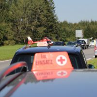 Unfall_IMG_5869