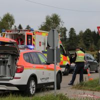 Unfall_IMG_5901