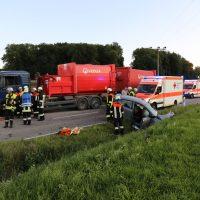 batch_2019-09-18_Unterallgaeu_Mattsies_Mindelheim_Lkw_Pkw_Unfall_Feuerwehr_Bringezu_0009