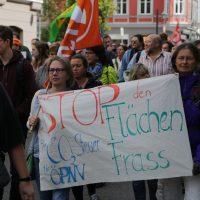 batch_2019-09-20_Memmingen_Fridays-for-Future_Demo_0049