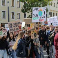 batch_2019-09-20_Memmingen_Fridays-for-Future_Demo_0060