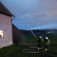 2019-10-05_Biberach_Gutenzell-Huerbel-Simmisweiler_Brand_FeuerwehrIMG_7981