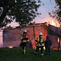 2019-10-05_Biberach_Gutenzell-Huerbel-Simmisweiler_Brand_FeuerwehrIMG_8013
