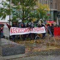 2019-10-05_Memmingen_Schrannenplatz_Demo_AfD_PolizeiDSC00021