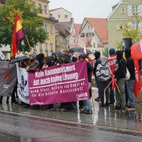 2019-10-05_Memmingen_Schrannenplatz_Demo_AfD_PolizeiDSC00033