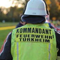 2019-10-11_Unterallgaeu_Amberg_Unfall_FeuerwehrIMG_8156