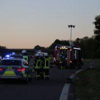 2019-10-12_A7-Berkheim_Unfall_FeuerwehrIMG_9157