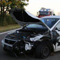 2019-10-12_A7-Berkheim_Unfall_FeuerwehrIMG_9159