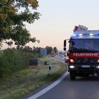 2019-10-12_A7-Berkheim_Unfall_FeuerwehrIMG_9161