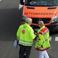 2019-10-12_B312_Heimertingen_Berkheim_Unfall-FeuerwehrIMG_9181