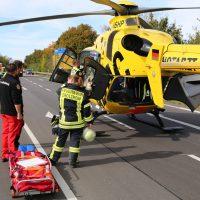 2019-10-12_B312_Heimertingen_Berkheim_Unfall-FeuerwehrIMG_9193