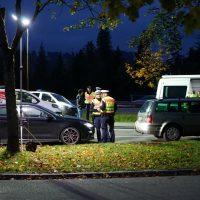 2019-10-14_A7_Kempten_Allgaeu_Polizeikontrolle_PoeppelDSC00245